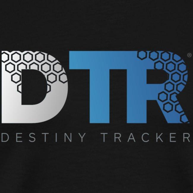 Destiny Tracker v2 Womens