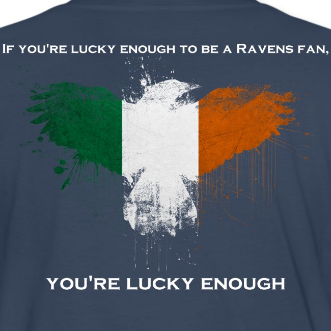 st paddy front ravens 2 png