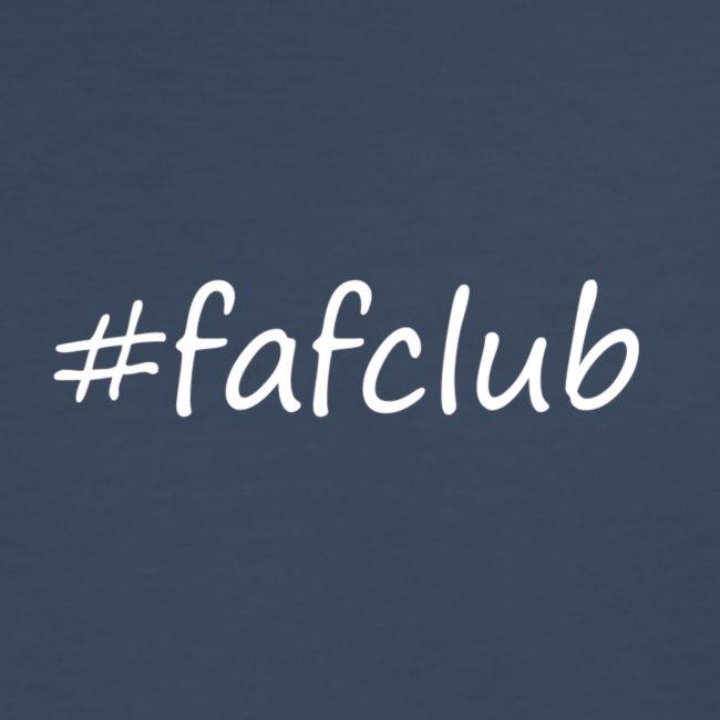 logo_FFClub_new1white
