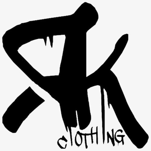 Rich Kidz - 'RKPK Logo' - Men's Premium T-Shirt