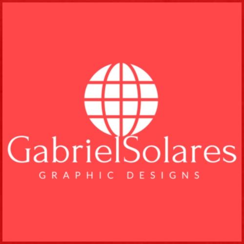 GabrieSolares - Men's Premium T-Shirt