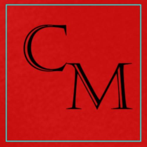 Connor And Madison - Men's Premium T-Shirt