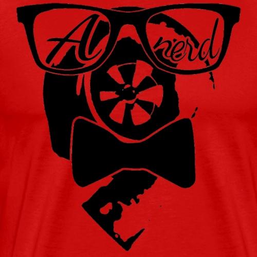 1488161758440 - Men's Premium T-Shirt