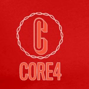 Core4 logo 2 - Men's Premium T-Shirt