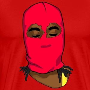 DrakeO to the Supreme 2 - Men's Premium T-Shirt