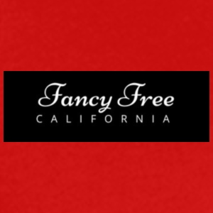 Fancy Free California - Men's Premium T-Shirt