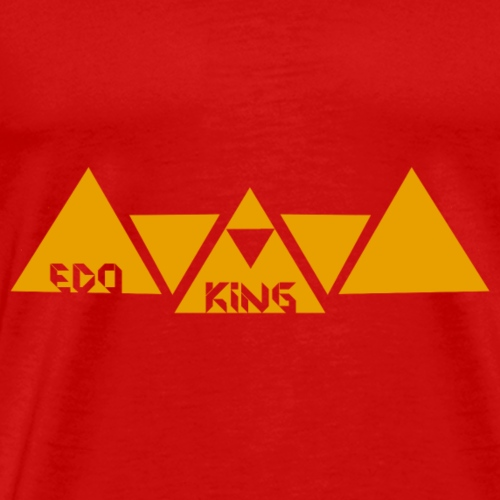 ATREIDES - Men's Premium T-Shirt
