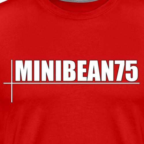 Channel Name Shirt - Men's Premium T-Shirt