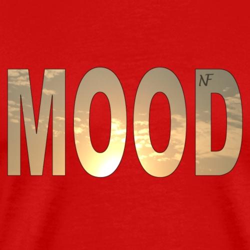 Current Mood Pt. 2 - Men's Premium T-Shirt