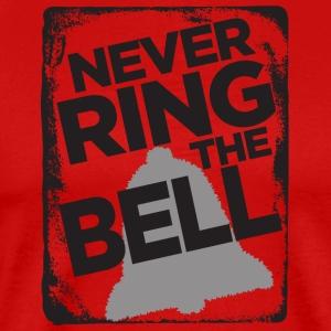 NRTB logo - Men's Premium T-Shirt