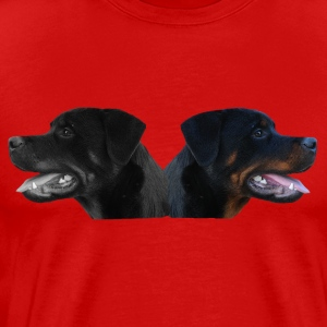 Dog,dog head,dog face,dog breed,doge,dog lover,dog - Men's Premium T-Shirt