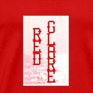 RedGlare - Men's Premium T-Shirt