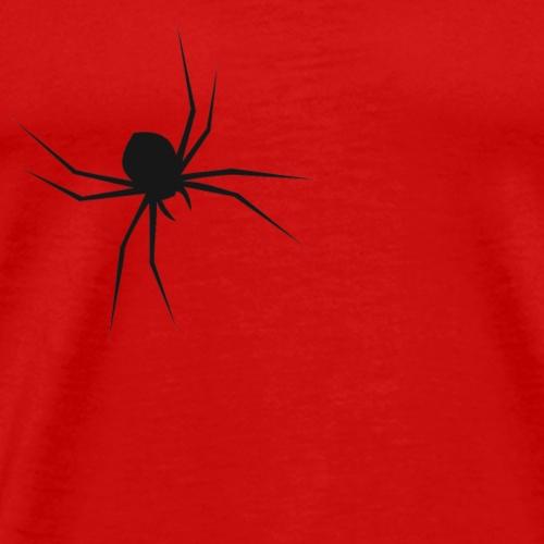 spider - Men's Premium T-Shirt