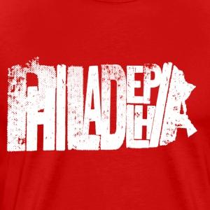 it's always sunny in philadelphia - Men's Premium T-Shirt