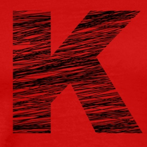 The KTwo Special - Men's Premium T-Shirt