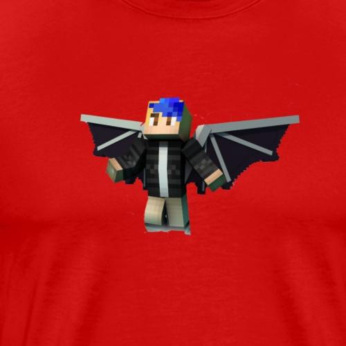MC Design - Men's Premium T-Shirt
