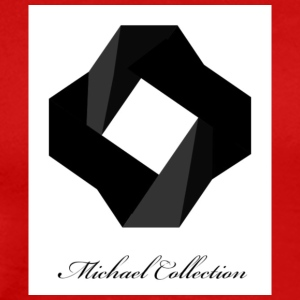 Michael'S Collection - Men's Premium T-Shirt