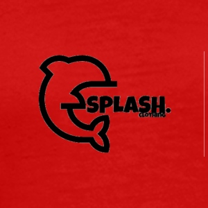 Splash Clothing Original - Men's Premium T-Shirt