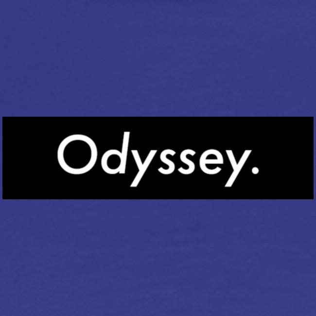 Odyssey life