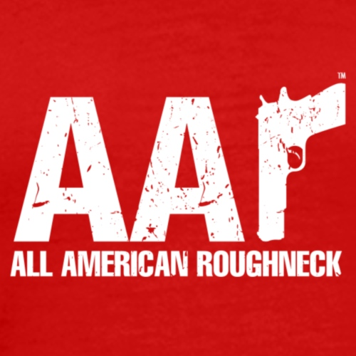 AAR - Men's Premium T-Shirt