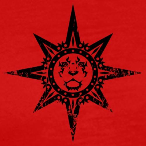 dynastie - Men's Premium T-Shirt
