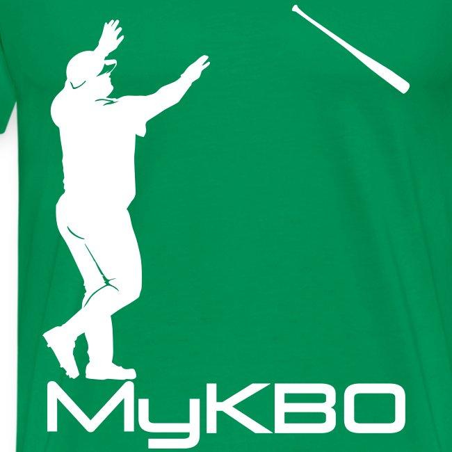 MyKBO Flip