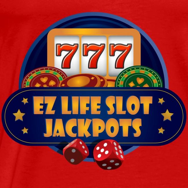 EZ Life Logo