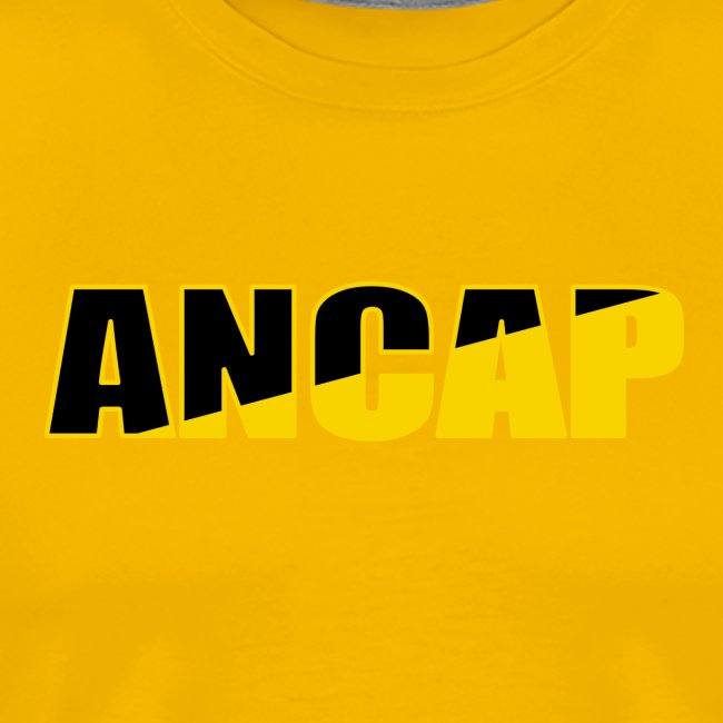 Ancap