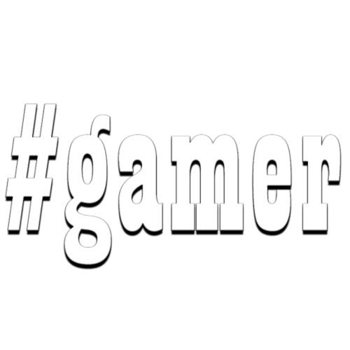 Perfection for any gamer - Men's Premium T-Shirt