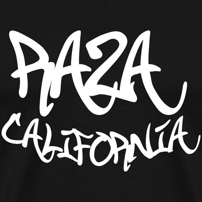 Raza California Cap