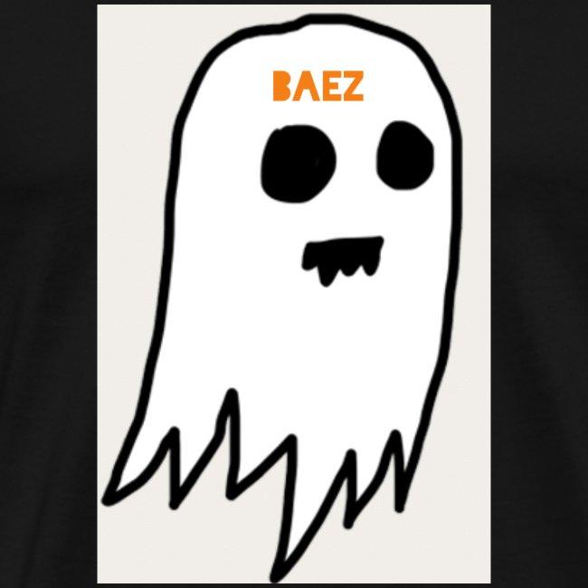 6103AF2D B35F 4421 918A 40CD92469E24 ghost baez
