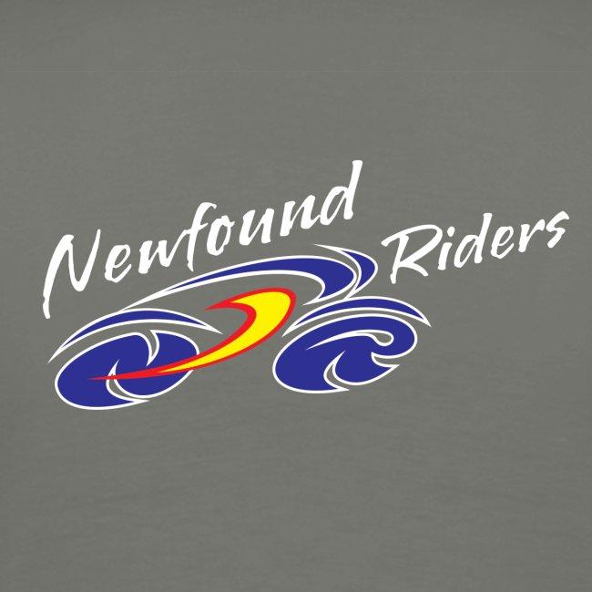 NFR Merch logo