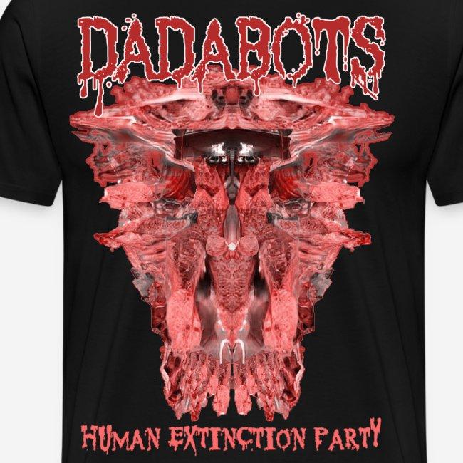 Human Extinction Party