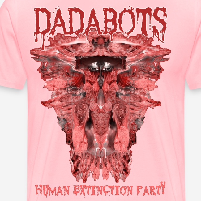 Human Extinction Party