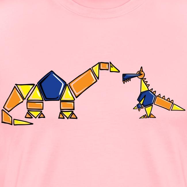 Dinoblocks