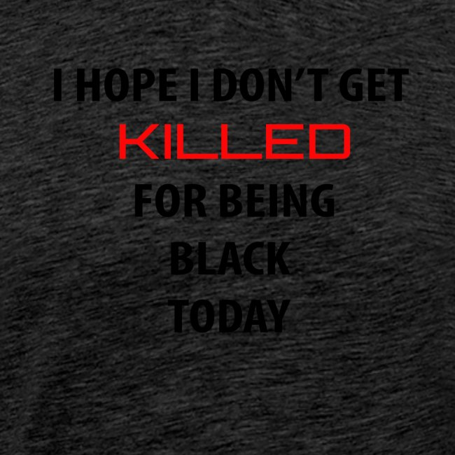 (hope)