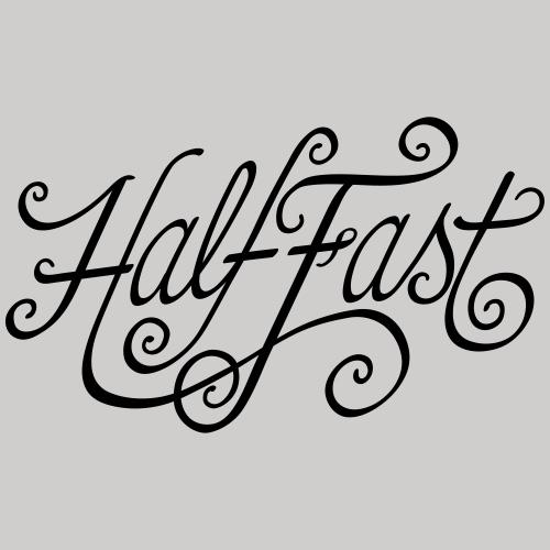 Half-fast effort - Men's Premium T-Shirt