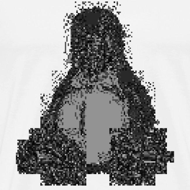 ECB Penguin