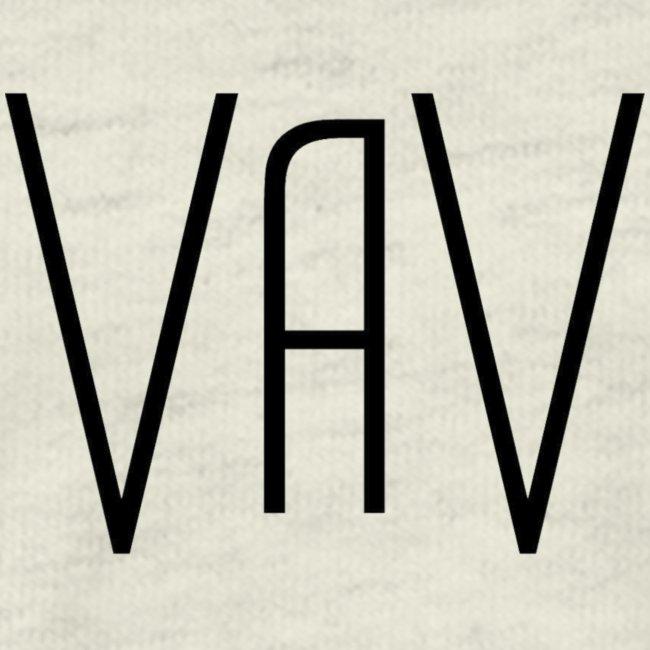 VaV.png