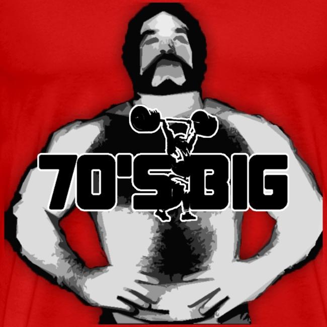 70sbig