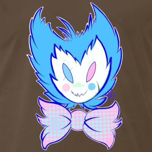 Cotton - Men's Premium T-Shirt