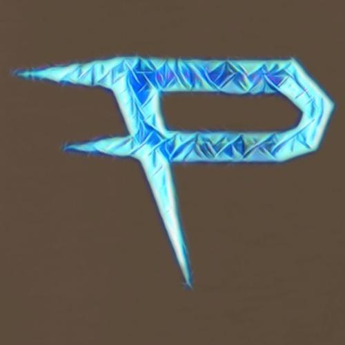 Paira ice - Men's Premium T-Shirt