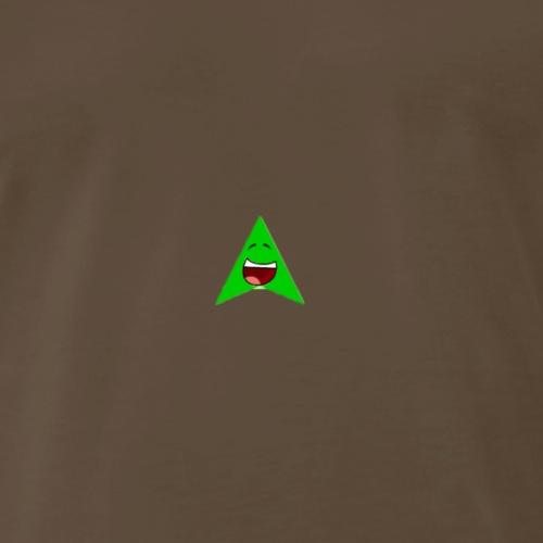 pekimerch - Men's Premium T-Shirt