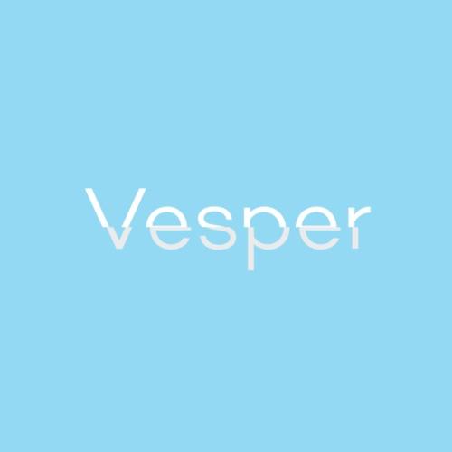 Split Vesper - Men's Premium T-Shirt