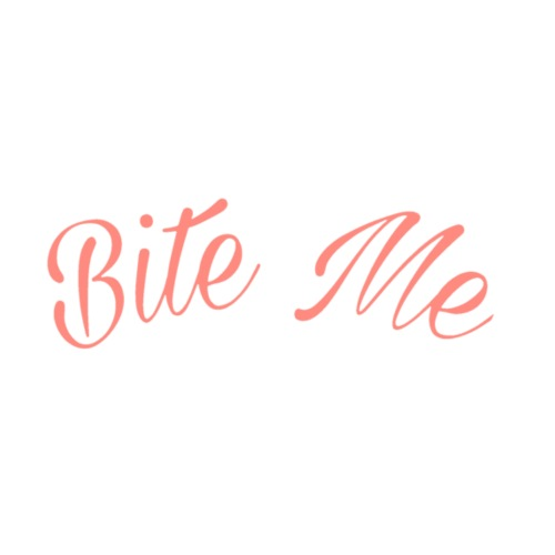 Bite Me - Men's Premium T-Shirt