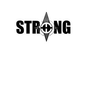 Morally Strong - Men's Premium T-Shirt