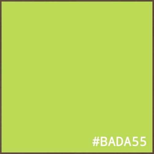 Code Name Badass - Men's Premium T-Shirt