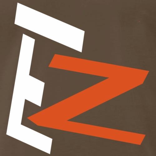 EZ - Men's Premium T-Shirt