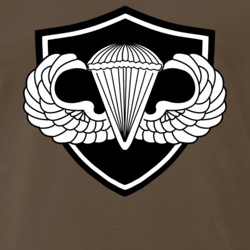 Jump Wings - Men's Premium T-Shirt