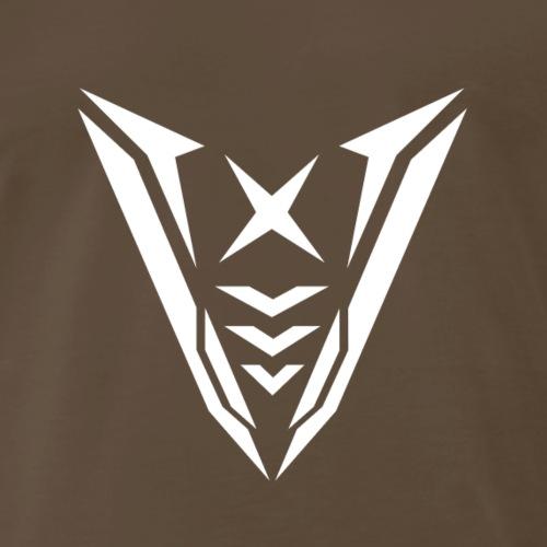 Victory [V1] - Men's Premium T-Shirt